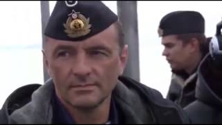 """Фильм военный """"На всех широтах"""""""