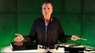 microsoft announce 1tb hybrid xbox one elite bundle and lunar white controller