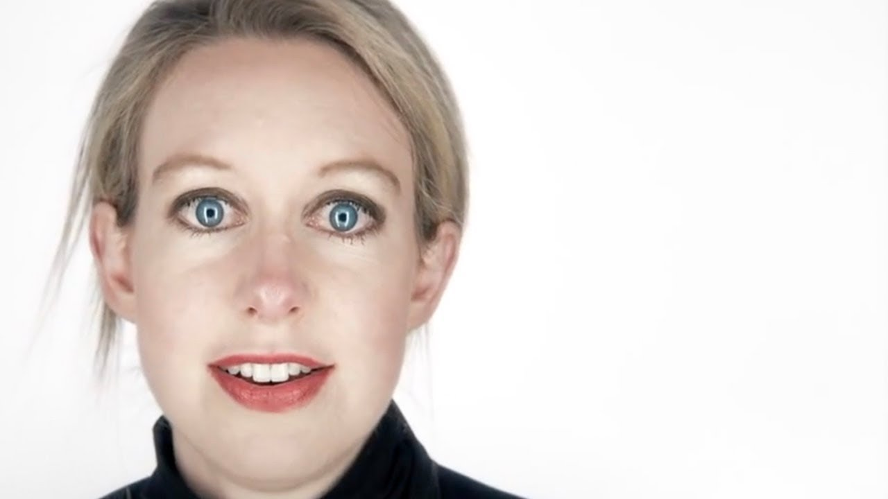 how-theranos-and-elizabeth-holmes-got-away-with-massive-blood-testing-fraud