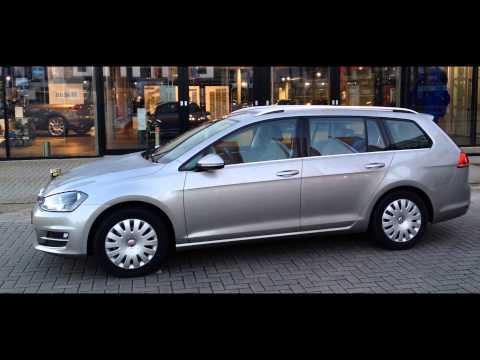 2016 volkswagen golf sportsvan new car overviews release date youtube. Black Bedroom Furniture Sets. Home Design Ideas