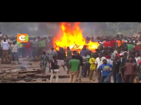 2 killed as NASA supporters protest judgement