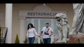 MAXEL-  Kochaj mnie  (Official video)