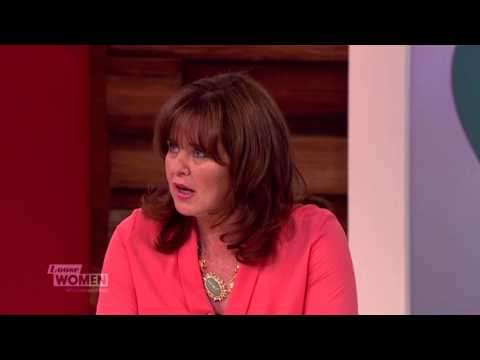 Constant New Health Warnings | Loose Women