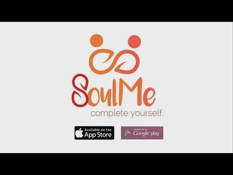 Diese App sagt, was Freunde über einen denken.