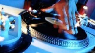 Ralvero Dadz N Effect - In My Bedroom (Dj Pap summer mix)