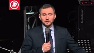 Личные отношения с Богом (Сергей Шидловский)