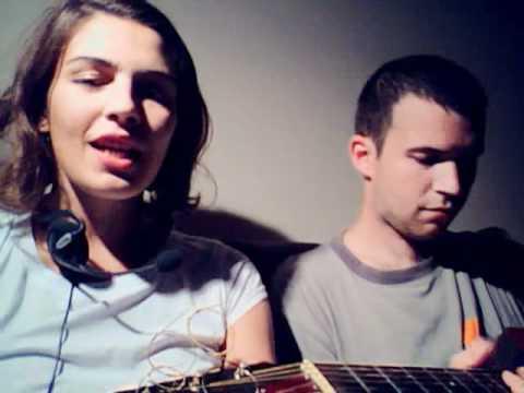 Bring Me Flowers (cover by Tamara & Dule)