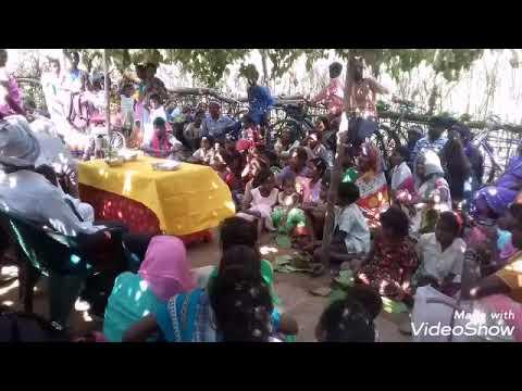 New Mundari Sadi Video Sunil Kamargaon Orenga,