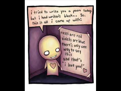 cute emo cartoon | cute emo cartoons - Cool Graphic | love ...