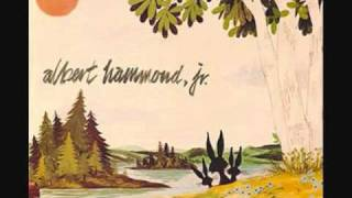 "Albert Hammond, Jr. - ""Everyone Gets A Star"""