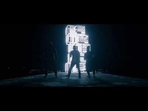 Double Trouble - Slow Down (Videoclipe Oficial)