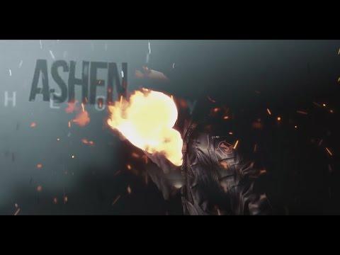 CGI MOVIE - Ashen Theory