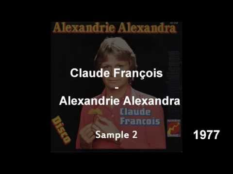French House Samples 4