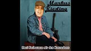 Video Markus Kiesling  - Drei Freimaurer mit dem Kontrabass download MP3, 3GP, MP4, WEBM, AVI, FLV November 2017
