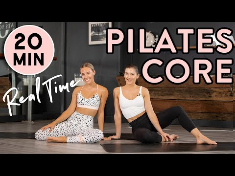core-&-ab-pilates-home-workout-|-20min-real-time-workout