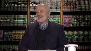 Şafiî ve Hanbelî Mezhebleri | Şerafeddin Kalay (100. Ders)