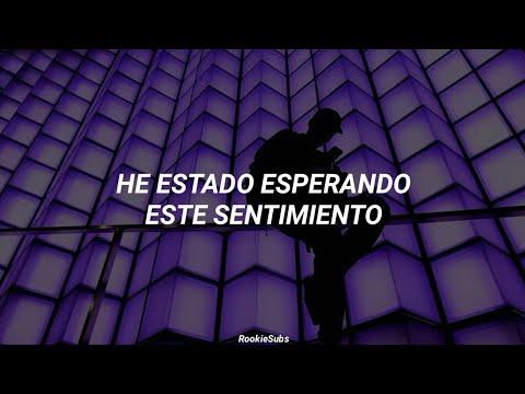 EXO - Tempo (Traducida Al Español)