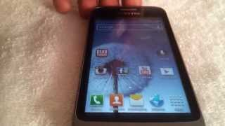 {Virgin mobile} samsung galaxy victory 4g lte REVIEW pt.2