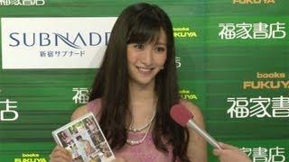 アイドルグループ「アイドリング!!!」のメンバー、横山ルリカさんが9...