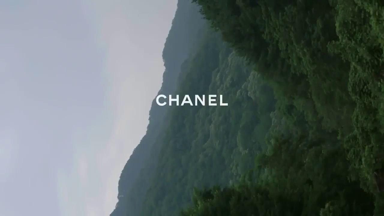 ada5267ef820fb G-DRAGON - CHANEL'S GABRIELLE BAG IN MACAU - YouTube