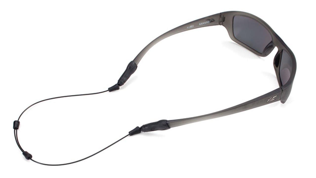 Permalink to Croakies For Glasses