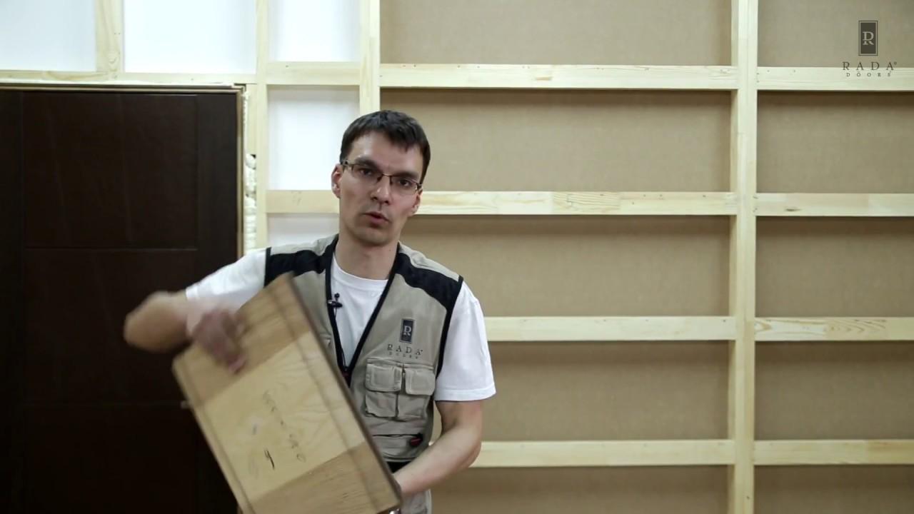 Купить стенку горку с доставкой по беларуси цены, купить стенку горку,. Корпусная мебель кватро изготовлена из лдсп венге\ясень шимо светлый.