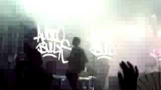 Audio Bullys - Shot You Down Live