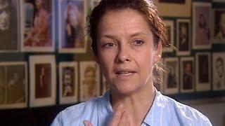 Die Stimme - Dokumentation von NZZ Format (2005)