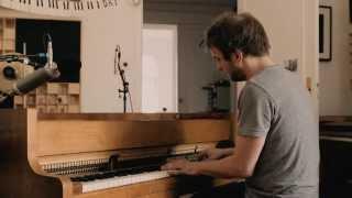 Nils Frahm - 4