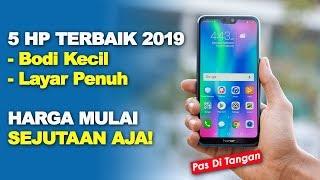 Redmi Note 8 VS Redmi Note 9, LEBIH MURAH LEBIH BAIK!.