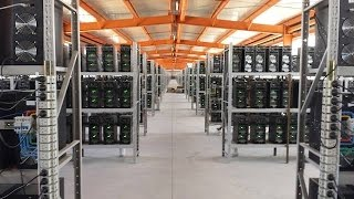 Mining- How bitcoin and cryptocurrency mining? see how we can Earn from Mining.