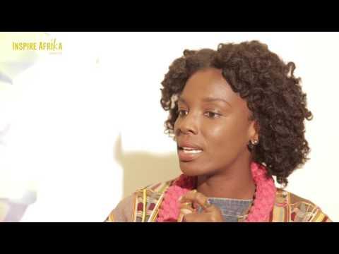 #IAWomen Series Episode 2 : Les femmes face aux challenges (Anglais)