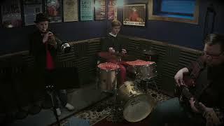 Jingle Bell Rock (Lutz Boys)