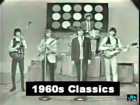 The Rolling Stones - Oh Carol  / Tell Me   (Interview Mike Douglas Show - June 25, 1964)