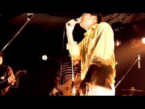 カナタトクラス - セレナーデ / Jul.4 2011 @o-nest
