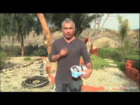 CESAR MILLAN: DOG TRAINING HOW TO FEED YOUR DOG / FOOD AGGRESSION  / FOOD TRAINING