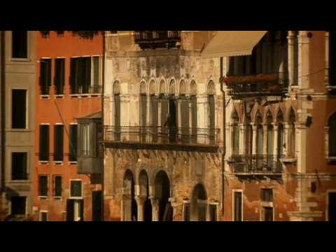 Francesco's Venice. Part 1. Blood (4/6)