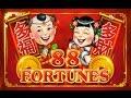 Fortune Bay Indian Taco Eating Championship  Feat. Geoff Esper, Joey Chestnut, Miki Sudo
