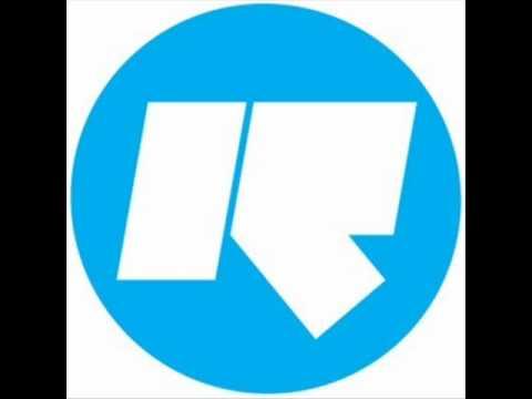 CDBL - Wake up (RINSE FM - Brackles Show RIP)