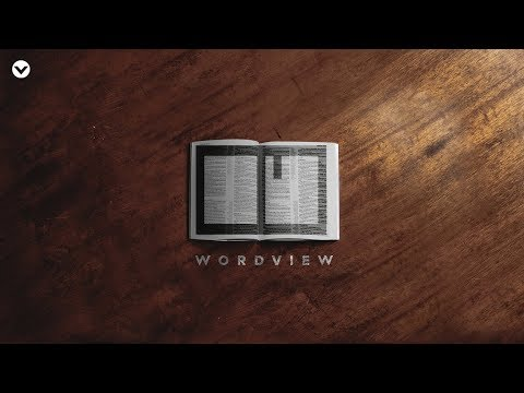 Bible As The Inspired Word of God - Paolo Punzalan