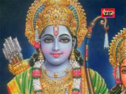 Aisa Bhajan Jisse Sunkar Aankh Se Aansu Chalak Padhenge | | Santo Surga Se By Raju Mehra