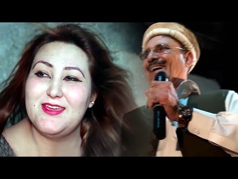 Pashto New Stage Show Dance 2018 | Khsta Halaka   Adal M Khattak & Rani Song | Pashto New Songs 2018