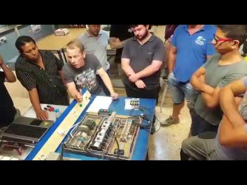 automatización,-microplc+relés-a-24v+contactores-230v+potencia-400v