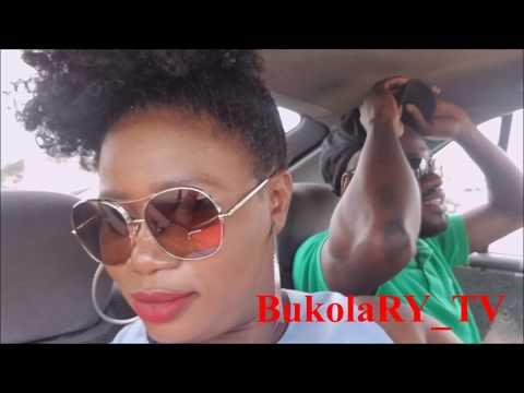 Nigeria Travel Vlog Part Three| Longest canopy walk in Africa|Lekki Conservation Centre| BukolaRY_TV