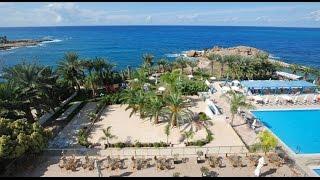 Отели Кипра.Queens Bay Hotel 3*.Пафос.Обзор(Горящие туры и путевки: https://goo.gl/nMwfRS Заказ отеля по всему миру (низкие цены) https://goo.gl/4gwPkY Дешевые авиабилеты:..., 2016-02-13T05:42:44.000Z)