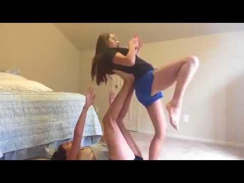 amazing yoga yogi workout personal trainer workout 1 yoga
