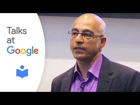 "Shirzad Chamine: ""Positive Intelligence"" 