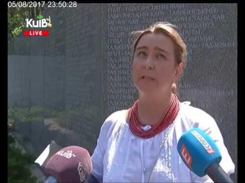 Телеканал Київ: 05.08.17 Столичні телевізійні новини 23.45