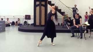 Download Video PlanIt Preview: Atlanta Ballet's