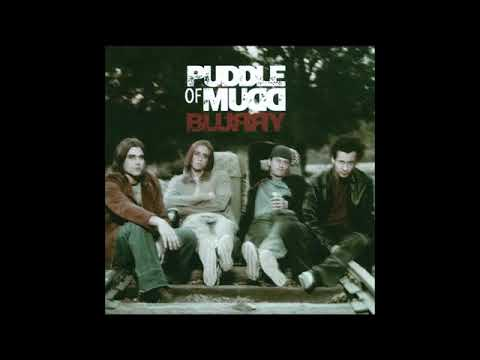 Puddle Of Mudd - Blurry (Acoustic)(Live)(RARE)(HQ)